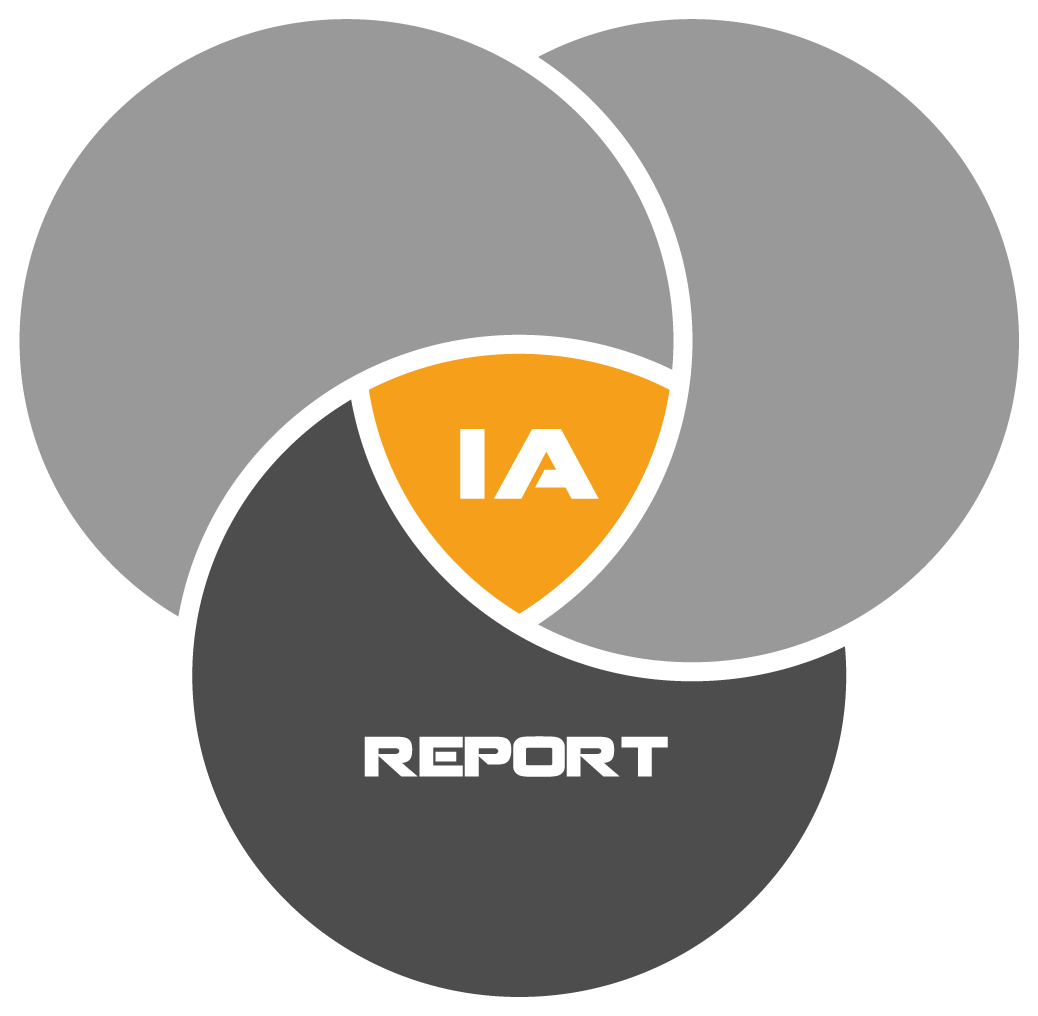 REPORT Diagram